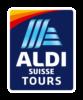 ALDI Suisse Tours