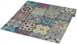 Vliestapete Mosaik-Fliesenoptik - NEUE BUDE 2.0