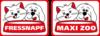Fressnapf | Maxi Zoo