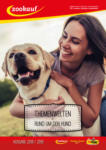Pet Power Themenkatalog Hund