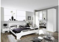 schlafzimmer: Aktuelle Angebote in München (Landeshauptstadt ...
