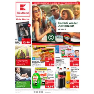Tip der Woche Prospekt Bochum