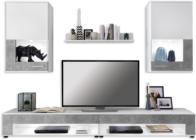 angebote aus dem roller gotha prospekt. Black Bedroom Furniture Sets. Home Design Ideas