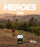 GO SPORT Guide GO Sport Heroes Cycle - au 12.03.2021