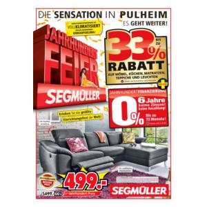 Möbel Angebote Prospekt Pulheim