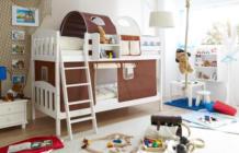 Etagenbett Angebot : Futon sofa etagenbett hochbett mit ikea bett angebot futons best