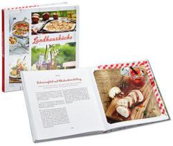 Buch »Landhausküche«