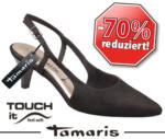 Mayer's Markenschuhe Super Markenschnäppchen!