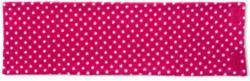 Microfleece-Loop-Schal