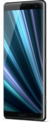 Sony Xperia XZ3 64GB Schwarz Dual SIM 15,2cm (6 Zoll) 13MP Android 9.0 BRANDNEU