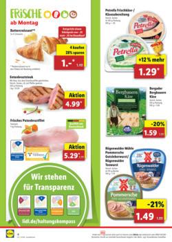 Steak Aktuelle Angebote In Offenbach Main Marktjagd