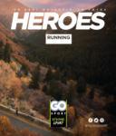 GO SPORT Guide GO Sport Heroes Running - au 12.03.2021