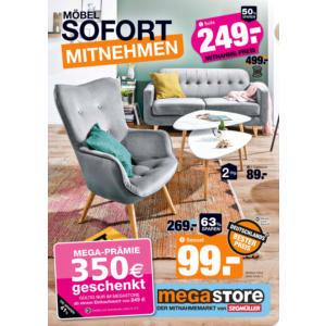 Möbel Angebote Prospekt Weiterstadt