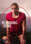 SPORT 2000 Lieb Markt Sport 2000 Lieb Markt - Running Katalog 2018 - bis 31.12.2018