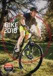 SPORT 2000 Lieb Markt Sport 2000 Lieb Markt - Bike-Katalog 2018 - bis 31.12.2018