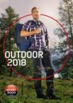 SPORT 2000 Lieb Markt Sport 2000 Lieb Markt - Outdoorkatalog 2018 - bis 31.12.2018