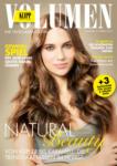 """KLIPP KLIPP Kundenmagazin """"Volumen"""" - Herbst 2018 - bis 02.12.2018"""