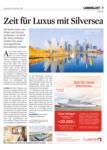 Regionalbüro Leibnitz Im Fokus: Lebenslust November