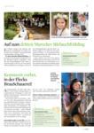 Regionalbüro Leibnitz Erlebnisreich - Ein Wegweiser zu erlesenen Ausflugszielen in der Steiermark