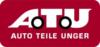 A.T.U Auto-Teile-Unger GmbH & Co KG