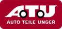 A.T.U Auto-Teile-Unger