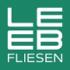 Interieur und Design Leeb