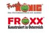 Froschkönig - Froxx