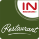 INTERSPAR-Restaurant
