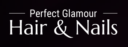Perfect Glamour Hair & Nails