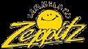 Zeppitz