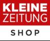 Kleine Zeitung Shop