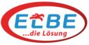 ELBE Store Villach