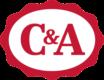 C&A Lingerie