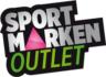 Sportmarken-Outlet