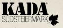 KADA Südsteiermark
