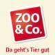 ZOO & Co.