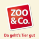 Zoo & Co - Citygate