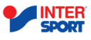 Intersport Vomp