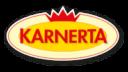 KARNERTA Fleischfachmarkt im Kärntnermilch-Markt