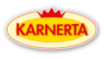 KARNERTA