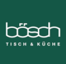 Bösch Tisch+Küche