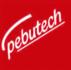PEBUTECH / SAECO - JURA FACHGESCHÄFT