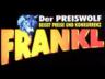 Preiswolf