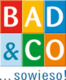 Bad&Co Mühlberger Heizung+Bad GmbH