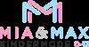 MIA & MAX Kindermode 0-12