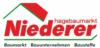 hagebaumarkt Niederer - Jennersdorf