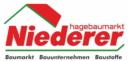 hagebaumarkt Niederer