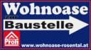 Wohnoase Bau- und Handels GmbH