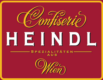Confiserie Heindl - SCN
