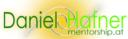 Mentorship - Daniel Hafner